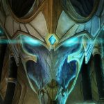 Starcraft 2: Legacy Of The Void gets release date