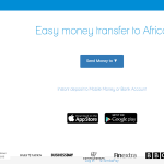 SimbaPay wins DEMO Africa 2015 and now heads to Silicon Valley