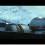 [WATCH] The new Star Wars: The Force Awakens trailer