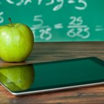 [OPINION] Can technology really change education?