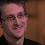European Parliament votes to give Edward Snowden amnesty