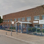 R2.6m worth of tablets for public schools stolen