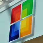 Microsoft makes a big push to combat cybersecurity
