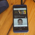 Apple Music for Android, should you download it?