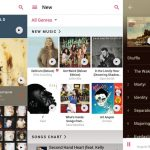 Apple Music for Android lets you save songs to SD card for more offline listening