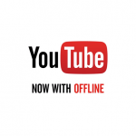 You can now watch YouTube videos in SA even when you're not online