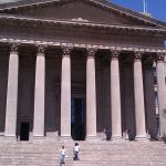 Wits University partners with Harvard and MIT to launch free online courses in SA