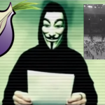 Anonymous is now fighting ISIS on the darknet