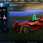 Rocket League has made more than R750 million this year