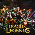 Tencent now owns League of Legends outright