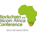 Don't miss the Blockchain & Bitcoin Africa Conference this March