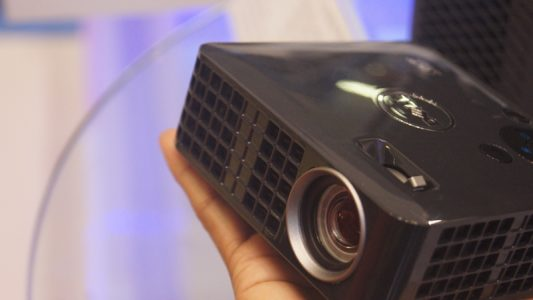 Best Hd Projector For Small Room