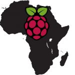 Show off your Raspberry Pi project at the Geekulcha MakerHangout
