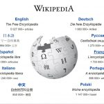 Wikimedia calls on more South Africans to write Wikipedia articles