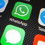 WhatsApp launches proper desktop app for Windows and Mac