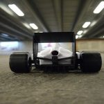 Help design a 3D printed RC car, win prizes
