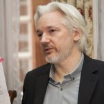Julian Assange agrees to arrest pending UN investigation