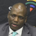 SABC to launch new language-based television channels