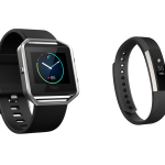 This is how much you'll pay for Fitbit's new Blaze & Alta in SA
