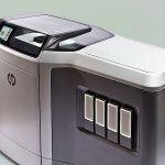 "HP's 3D printer is coming this year, but HP isn't ""terribly interested"" in selling it to you"