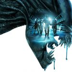 """A modder is trying to make Aliens: Colonial Marines """"how it should have been"""""""