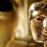 Fallout 4 wins best game at Bafta game awards 2016