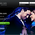"""Hackers leak info of 1 million members of """"Beautiful people only"""" dating site"""