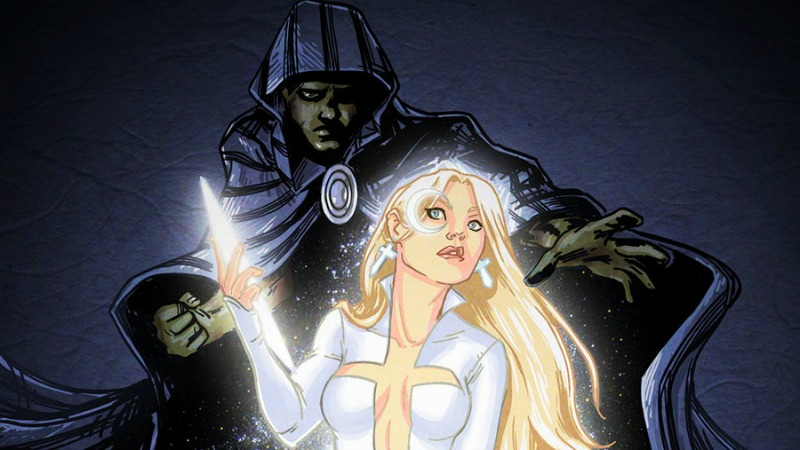 Marvel's Cloak & Dagger look set to land on your TV - htxt ...
