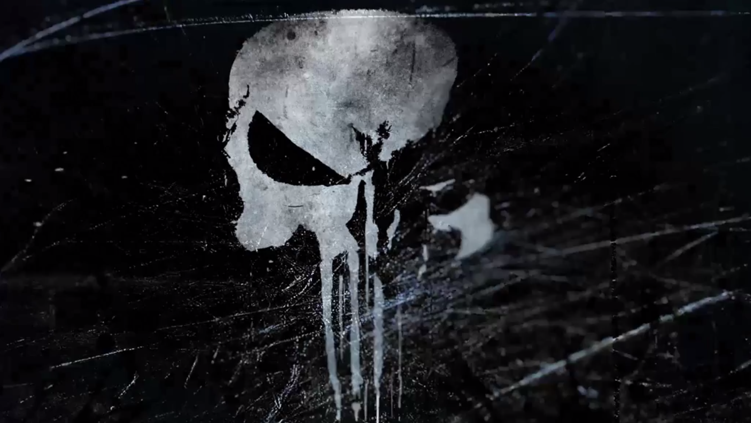 Netflix and Marvel team up once again for The Punisher ...