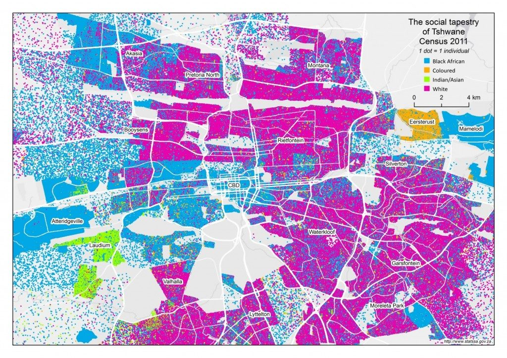 segregation in major cities In five major texas cities, many neighborhoods remain racially divided, with boundaries reinforced by highways, interstates and rail lines, according to a houston chronicle analysis those man.