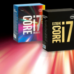 Intel's first desktop deca-core CPU costs as much as a gaming notebook