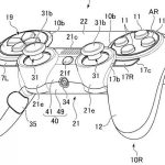Is there a new DualShock 4 PS4 controller in the pipeline?