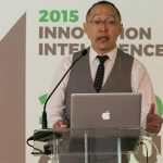 SA Innovation Summit now open for entries