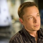 Part two of Elon Musk's master plan? Solar power and autonomous transport