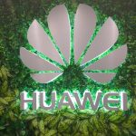 Huawei's R72m training centre hopes to propel innovation forward in China and SA