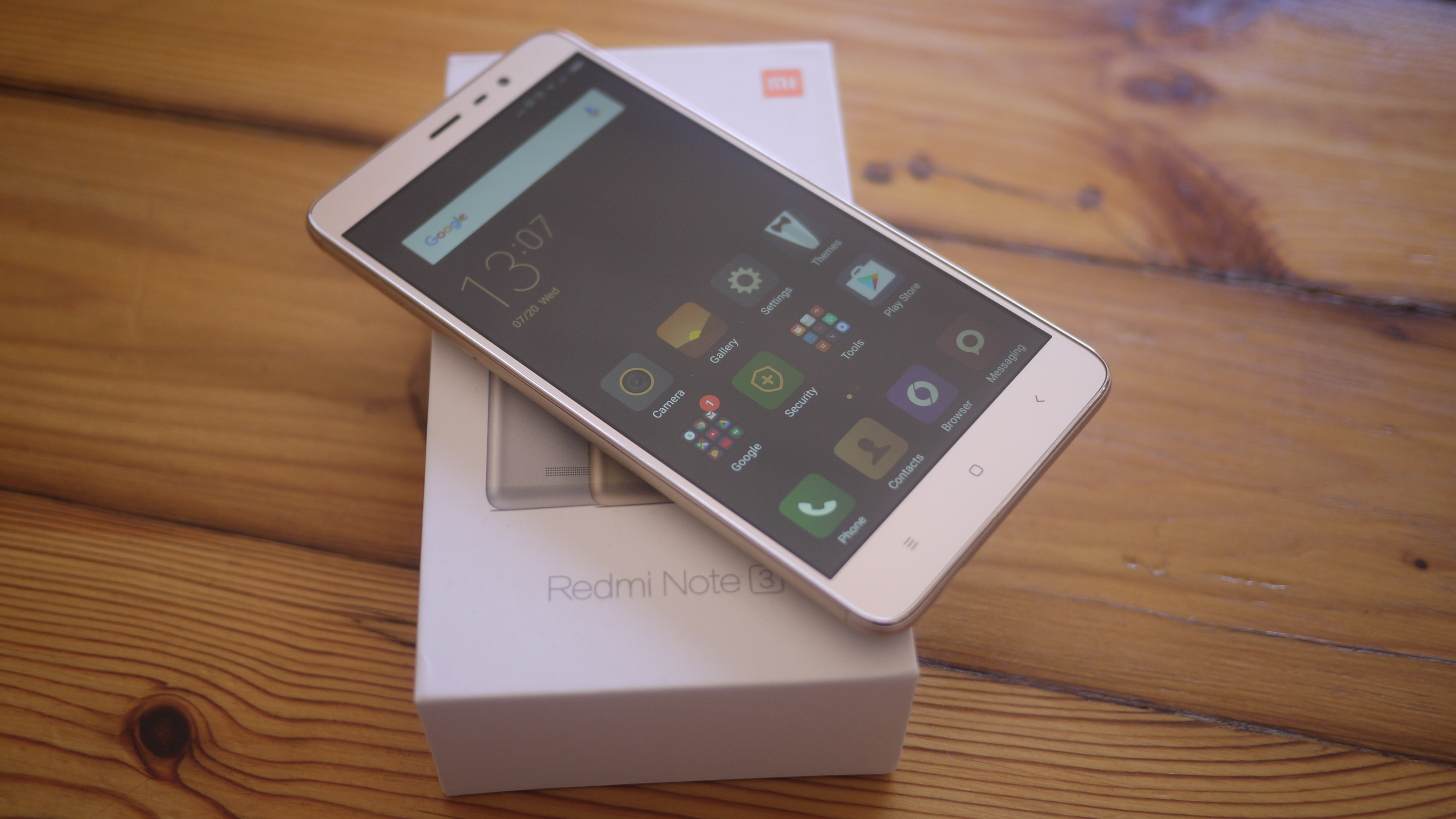 Redmi Note 3 Review Too Much Quot Meh Quot For Mi Htxt Africa