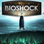 BioShock: The Collection looks all kinds of pretty