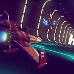 Honest Trailers takes a chainsaw to No Man's Sky