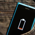 New battery tech claims it will double the life of your smartphone