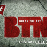 Everything you need to know before you enter Cell C's Break The Net competition