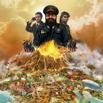 Tropico 4 being given away free to kick off a Humble Bundle sale