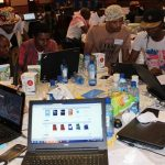 Ekurhuleni looking for techies to solve city's challenges