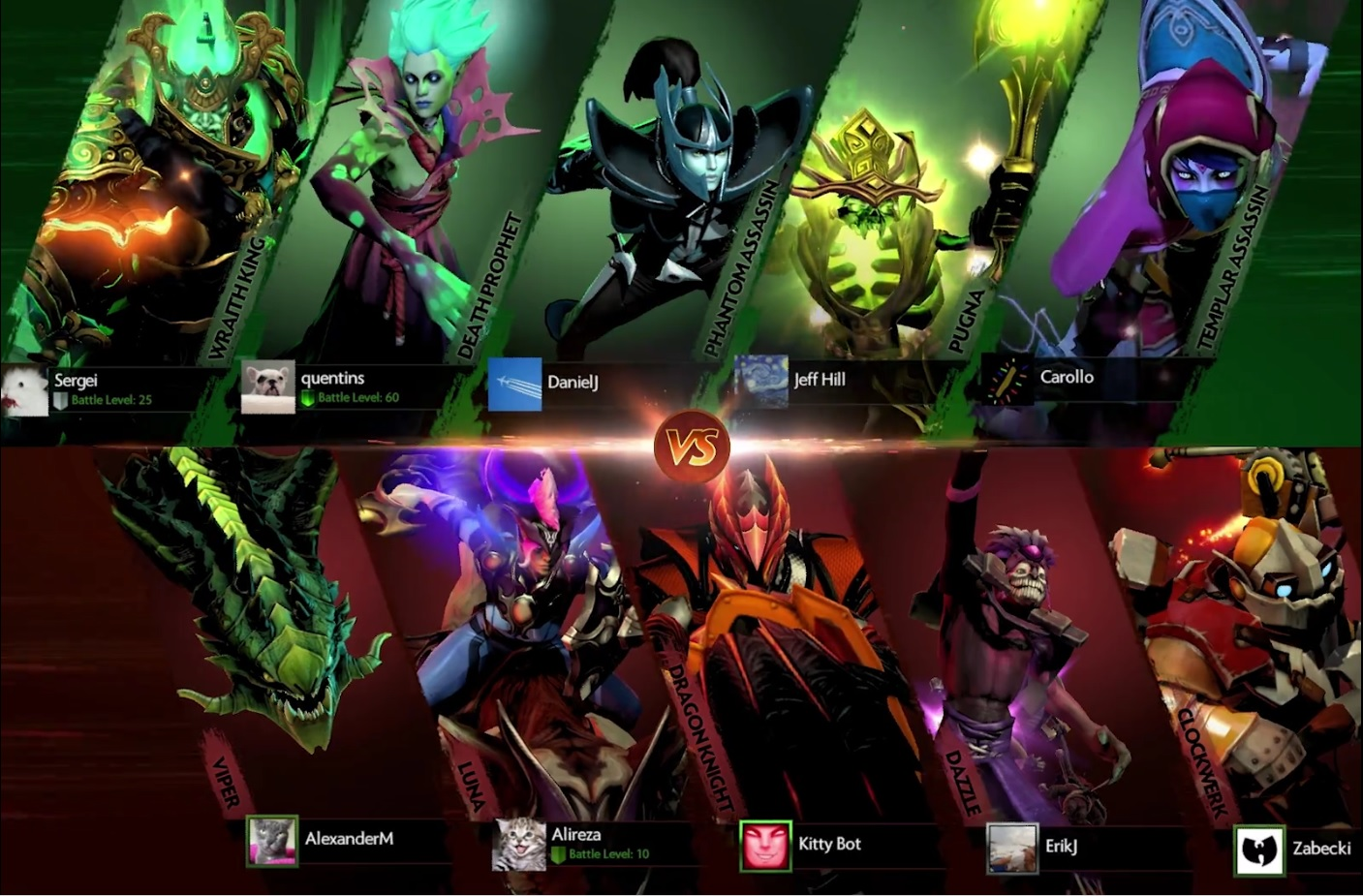 Dota 2 Immortal Treasure Ii Released And Prize Pool Soars: The Prize Pool For The International 2017 Is The Largest