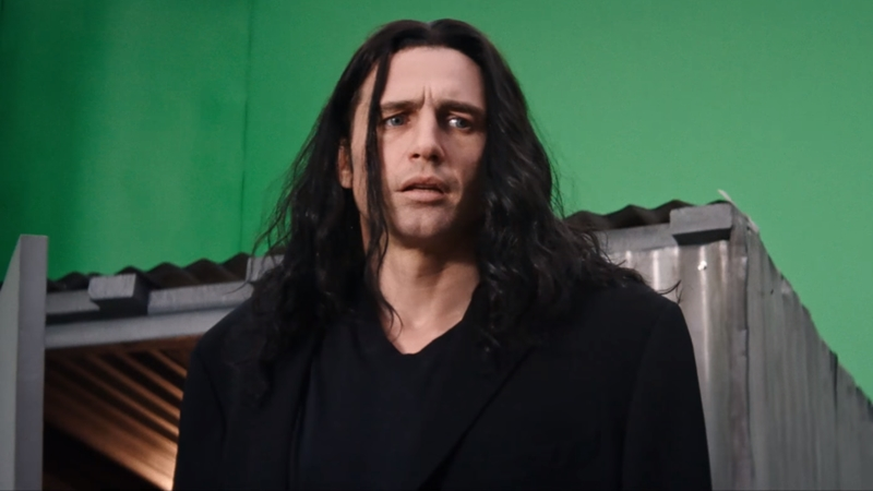 Did Tommy Wiseau Make The Room Purposely Bad