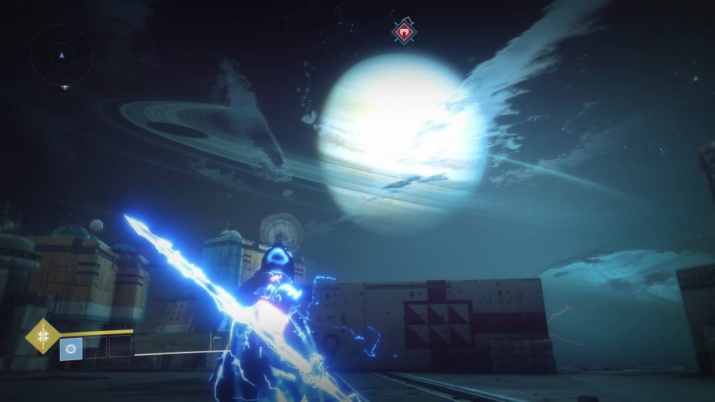 Destiny 2 Review - Fulfill your Destiny, Guardian - htxt africa