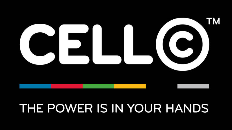 CELL C Header Image htxt.africa