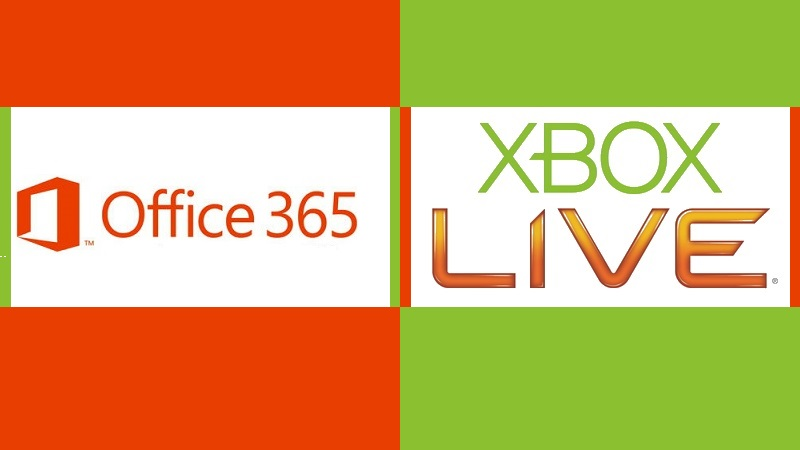 Xbox Live Gold Codes That Havent Been Used