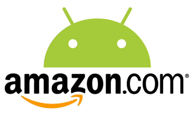 Amazon App Store For Android Available In Sa Htxt Africa