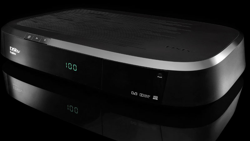 Sorry, DStv, an improved PVR is not what South Africa needs - htxt