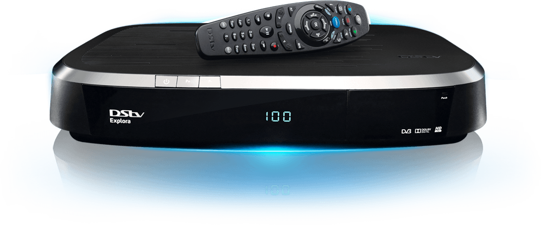 10 Things You Need To Know About Dstv S New Explora